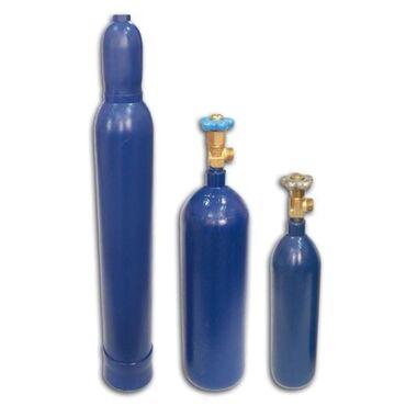 Oksigen balonlarının icarəsi. 40litrlik oksigen balonlarının icarəsi