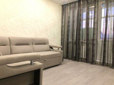 сдам квартиру в джале бишкек в Кыргызстан: Сдам хорошую квартиру на ночь, на сутки !Возле Национального