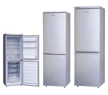 Ремонт холодильников всех видов заполнение газа и мелкий ремонт в Bakı