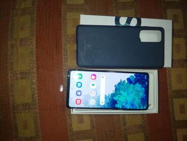 Samsung galaxy on5 - Srbija: Novo Samsung Galaxy S20 Ultra 128 GB crno