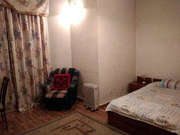 Сдаю срочно 2х этажный дом в районе в Бишкек