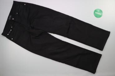 Жіночі однотонні штани T+H р. М    Довжина: 107 см Довжина кроку: 78 с