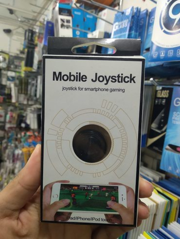 islenmis mobil telefon satisi - Azərbaycan: Mobil costik