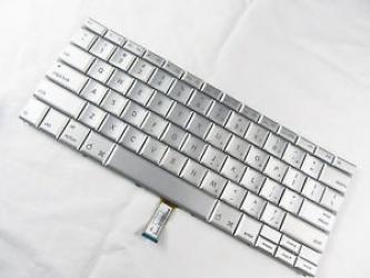 Klaviaturalar Azərbaycanda: Apple MacBook MA464LL/A Qiyməti – 65 manatZəmənət - 14 gün ( yazılı )