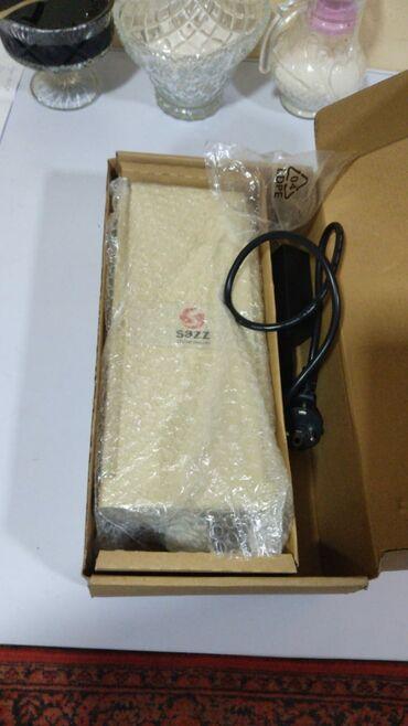 sazz ix380 - Azərbaycan: Sazz outdor modemi