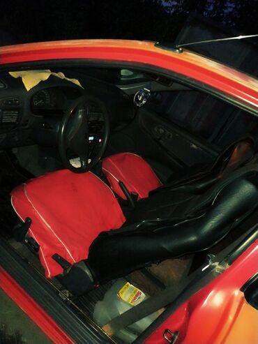 Volkswagen Passat 1.6 л. 1992