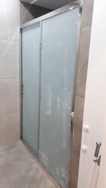 duş üçün gellər - Azərbaycan: Dus kabin