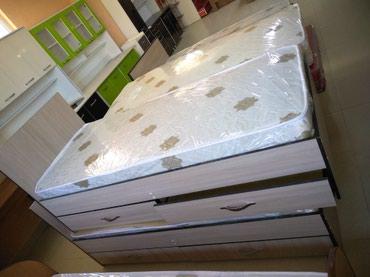 Кроват в Бишкек