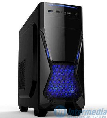 Ryzen 5 3600 + gtx 1650 !Продается производительный системный блок для