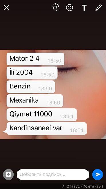 Aixam - Azərbaycan: Aixam