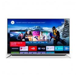 телевизор smart tv в Кыргызстан: Телевизор SKYWORTH 65 G6 4k SMARThisense телевизор, lg 43lh590