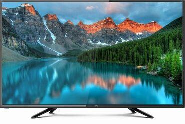 Срочная скупка телевизоров, дорого, деньги сразу!