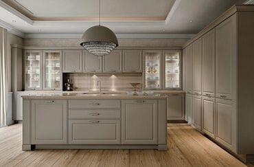 купить б у кухонный гарнитур in Кыргызстан | МЕБЕЛЬНЫЕ ГАРНИТУРЫ: Мебель на заказ | Кухонные гарнитуры, Столы, парты, Шкафы, шифоньеры Бесплатная доставка