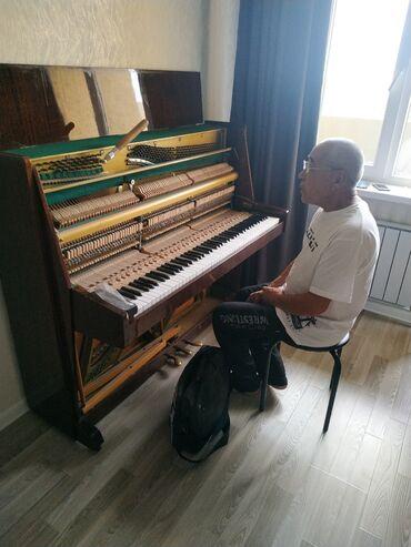 Пианино, фортепиано в Кыргызстан: Супер предложение!!! Успейте заказать с бесплатной доставкой