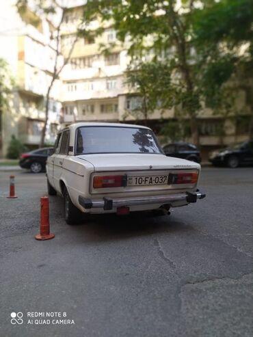 vaz 21014 - Azərbaycan: VAZ (LADA)