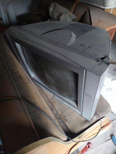 Телевизор отл 1000 сом
