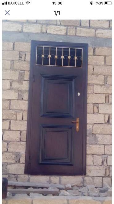 Şkaf qapılarının açmasının qarşını alan qoruyucular - Azərbaycan: Seyf qapi