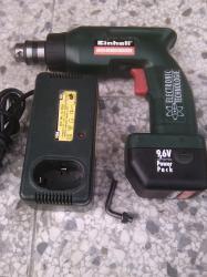 Prodajem vise vrsta i marki aku alata sa baterijama,punjacima ili - Kragujevac