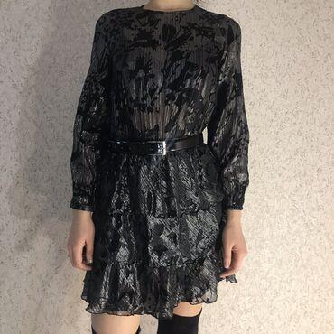 htc 400 в Кыргызстан: Разгрузка гардероба, брендовые вещи в отличном состоянии!!
