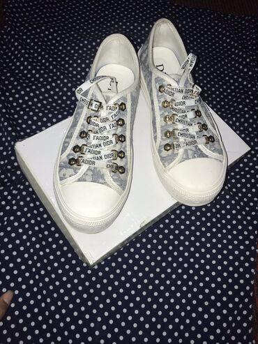 Личные вещи - Новопокровка: Обувь DLOR купила только сегодня но не подошёл размер  Качество