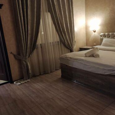 усыпление животных спб в Кыргызстан: Новая гостиница в районе Кызыл Аскера! Чисто и уютно! Бесплатная