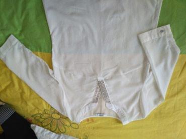 Продаю рубашку в Бишкек