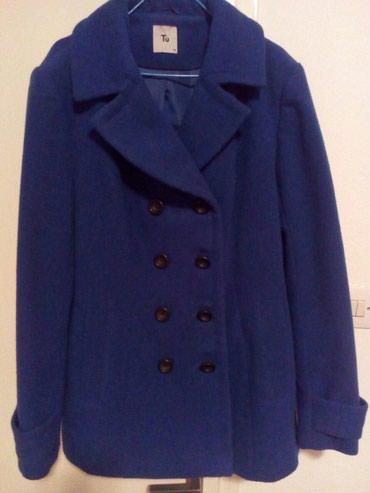 Personalni proizvodi | Ruma: Ženska jakna,veličina 14. Prijatan materijal i udobna za nošenje