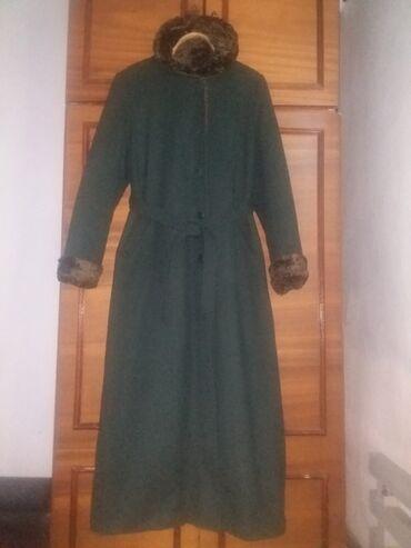 Личные вещи - Каинды: Продаю пальто.Деми.очень красивое