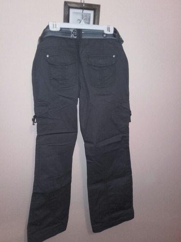 Oliver zenske pantalone - Srbija: Pantalone zenske