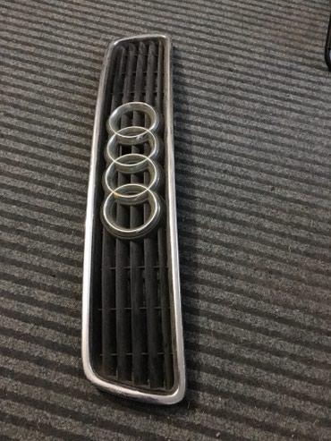 Audi A4 prednja maska - Backa Palanka