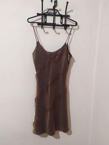 Платье 46 размер Эксклюзивное Новое! Из США Глубокий вырез на спине