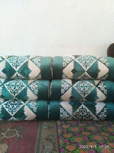 Декор для дома - Бишкек: Тошок коктойбуз