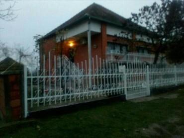 Na prodaju - Srbija: Na prodaju Kuća 260 sq. m, 6 soba