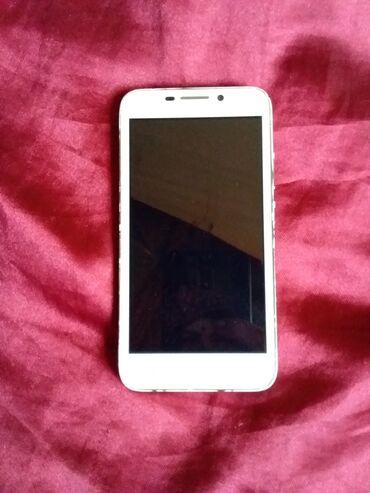 Huawei u8800 ideos x5 - Azərbaycan: Huawei Y541-U02. Ram 1 GB. Toplan alan 8 GB. Android 4.4.2. 1.2GHz