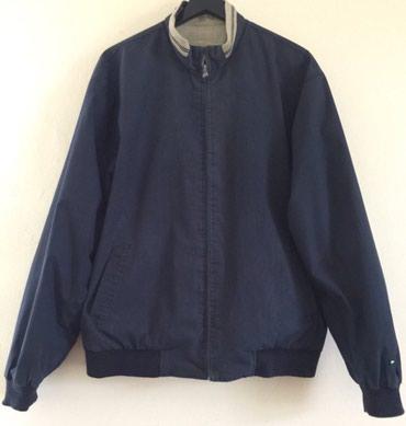 DeFacto Оригинал куртка мужская в Бишкек