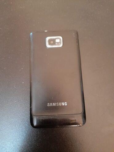 Samsung s 5 - Azərbaycan: İşlənmiş Samsung Galaxy S Duos 4 GB qara