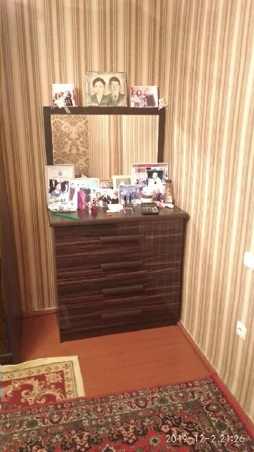 Двуспальные кровати в Кыргызстан: Продам Мебельный гарнитур