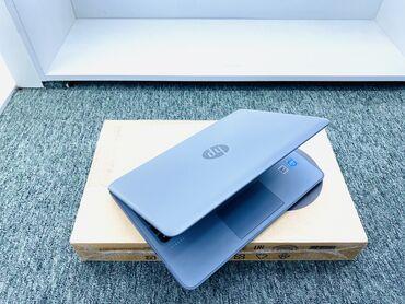 Новый Ультрабук  -HP  -модель-Stream 11 Pro G4 EE  -процессор-intel c