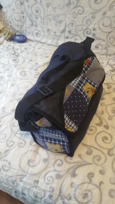 Bebi-kolica - Srbija: BEBI torbs