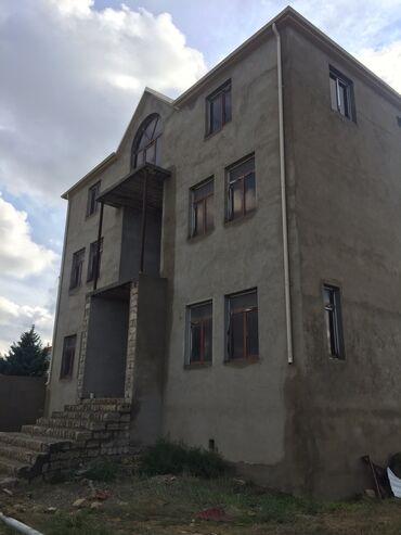 vasitcisiz-otaq-kiraysi - Azərbaycan: Satış Ev 660 kv. m, 13 otaq