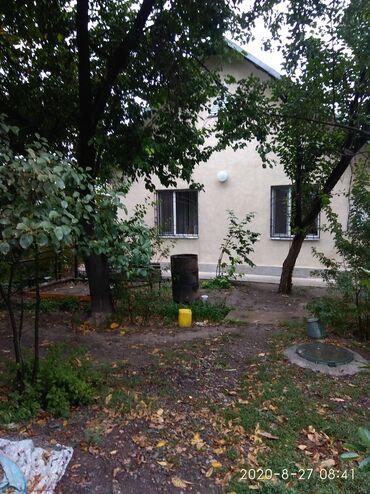 Продажа домов 54 кв. м, 3 комнаты, Свежий ремонт