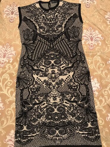 Вещи по 300-350 сом  Размер 46, размер 48 Тёплые платья и юбки  Пиджак
