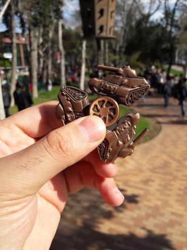 - Azərbaycan: Spinner metal