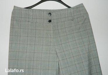 Nove ženske pantalone, vel. 38 - Sabac