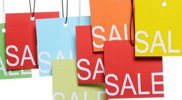 Guess-maskirne-farmerke - Srbija: Preko 250 oglasa odeće. Rasprodaja na profilu. Pitajte za odredjeni