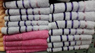 Kuća i bašta - Trstenik: Tekstil