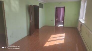 Сдам в аренду помещение на втором этаже в Романовка