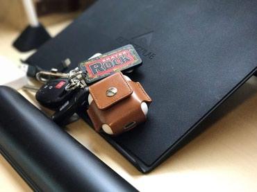 Bakı şəhərində Airpods Keys