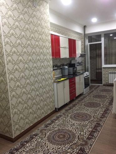 СДАЮ ПОСУТОЧНО КВАРТИРЫ В ЦЕНТРЕ в Бишкек