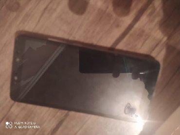 Xiaomi Azərbaycanda: Xiaomi